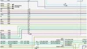 02 Dodge Ram Radio Wiring Diagram 02 Dodge Ram 1500 Radio Wiring Diagram Wiring Diagram