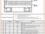 02 Tahoe Radio Wiring Diagram Fd 7561 Chevy Tahoe Stereo Wiring Free Diagram