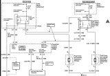 03 Silverado Fuel Pump Wiring Diagram 2003 Chevy Silverado 1500 Fuel Pump Wiring Diagram