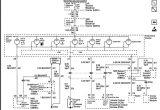 03 Silverado Fuel Pump Wiring Diagram 2011 03 23 1 1456×1056