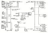 03 Silverado Fuel Pump Wiring Diagram 29 2003 Chevy Silverado Fuel Line Diagram Wiring