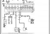 03 Silverado Fuel Pump Wiring Diagram [diagram] I Have A 2003 Chevrolet Silverado 1500 with A