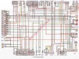 05 Gsxr 600 Wiring Diagram Gsxr 600 Srad Wiring Diagram Blog Wiring Diagram