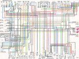 05 Gsxr 600 Wiring Diagram Suzuki Gsx R 600 Wiring Diagram Blog Wiring Diagram