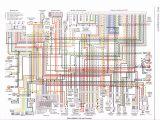 05 Gsxr 600 Wiring Diagram Suzuki Gsxr 600 Wiring Diagram Wiring Diagram