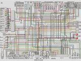 05 Gsxr 600 Wiring Diagram Wiring Diagram for Gsxr 600 Blog Wiring Diagram