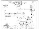 05 International 4300 Wiring Diagram Full International Trucks Manuals and Diagrams