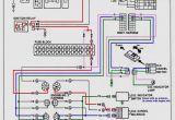 1 4 Stereo Jack Wiring Diagram Wiring Diagram for 2002 Alero Wiring Diagram Fascinating