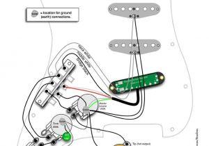 1 Humbucker Wiring Diagram 2 Single Coil 1 Humbucker Wiring Bucker Man Pinterest Electrick