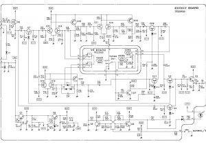1 Humbucker Wiring Diagram Boss Od 2 Turbo Overdrive Guitar Pedal Schematic Diagram