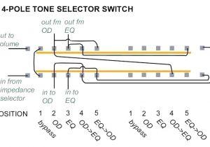 1 Humbucker Wiring Diagram P90 Electric Guitar Wiring Diagrams Bestsurvivalknifereviewss Com