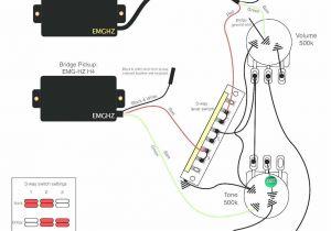 1 Humbucker Wiring Diagram Schematicsstrat Schematics Guitar Schematics Gibson Schematics