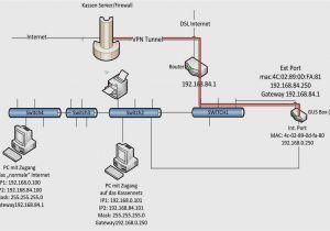 1 Humbucker Wiring Diagram soap Bar Bass Pickup Wiring Diagram Wiring Diagram Database