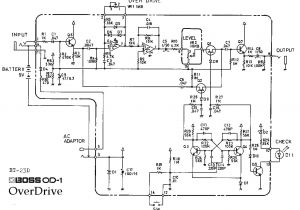 1 Humbucker Wiring Diagram Wiring Diagram P90 Humbucker Wiring Diagram Database