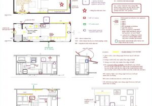 1 Ohm Speaker Wiring Diagram Ceiling Speaker Wiring Diagram 6 Wiring Diagram
