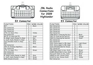 1 Ohm Speaker Wiring Diagram Packard Radio Wiring Diagram Wiring Diagram Name
