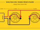 1 Ohm Wiring Diagram Kicker solo L7 Wiring Diagram Wiring Diagram