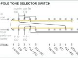 1 Switch 2 Lights Wiring Diagram Two Switches One Light Bunkry org
