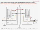 1 Way Dimmer Switch Wiring Diagram 10v Led Wiring Diagram Wiring Diagram Centre