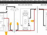 1 Way Dimmer Switch Wiring Diagram Ge Dimmer Switch Wiring Diagram Wiring Diagram Completed