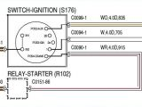 1 Way Dimmer Switch Wiring Diagram Lutron Dimmer Switch Wiring Legister Info