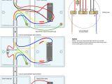 1 Way Light Switch Wiring Diagram 2 Way Wifi Light Switch Uk Hardware Home assistant Community