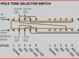 1 Way Light Switch Wiring Diagram 3 Way Dimmer Switch Wiring How to Wire Two Switches to E Light