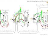 1 Way Light Switch Wiring Diagram 4 Gang Wiring Diagram Wiring Diagram Show