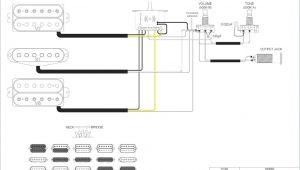 1 Way Switch Wiring Diagram Wiring Fluorescent Lights Supreme Light Switch Wiring Diagram 1 Way
