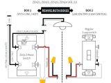 1 Way Switch Wiring Diagram Z Wave 3 Way Switch Wiring Diagram Wiring Diagram