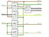1 Wire Alternator Diagram Schematic for Oliver 1800 Wiring Diagram