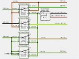 10 50r Wiring Diagram 10 50r Wiring Diagram New Nema Outlet Chart 3 Wire Outlet Diagram