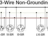 10 50r Wiring Diagram 220 Dryer Plug Rngindia Info