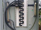 100 Amp Electrical Panel Wiring Diagram 100 Amp Electrical Panel Wiring Diagram Beautiful Ge Sub Panel