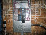 100 Amp Electrical Panel Wiring Diagram 100 Amp Electrical Panel Wiring Diagram Elegant Install New Circuit
