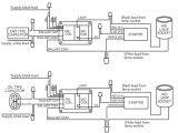 1000 Watt Ballast Wiring Diagram Ballast Wiring Diagram for Hid Lighting Wiring Diagrams