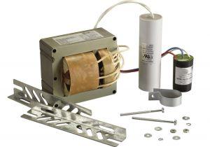 1000 Watt Ballast Wiring Diagram High Pressure sodium Wiring Diagram Wiring Diagram Autovehicle