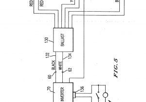 1000 Watt Ballast Wiring Diagram Osram Hid Ballast Wiring Diagram Wiring Diagram User