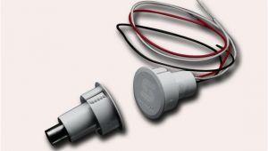 1076 Door Contact Wiring Diagram 1076 Door Contact Wiring Diagram Wiring Diagram