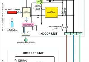 10kw Heat Strip Wiring Diagram Heil Air Conditioner Heat Pump Air Conditioning Heat Pump Diagram