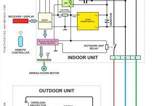 10kw Heat Strip Wiring Diagram Heil Air Conditioner Heat Pump Air Conditioning Heat Pump Diagram