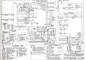 10kw Heat Strip Wiring Diagram Strip Heat Wiring Diagram Wiring Diagram Name