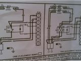 10kw Heat Strip Wiring Diagram Strip Heat Wiring Diagram Wiring Diagram Name