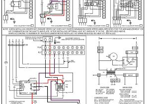 10kw Heat Strip Wiring Diagram Strip Heat Wiring Diagram Wiring Diagrams Long