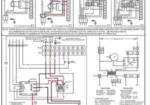 10kw Heat Strip Wiring Diagram Strip Heat Wiring Diagram Wiring Diagrams Long