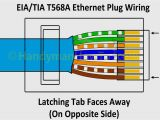 110 Punch Down Block Wiring Diagram Two Jacks Cat 6 Wiring Manual E Book