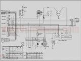 110cc atv Wiring Diagram Chinese 200 atv Wiring Diagrams Wiring Diagram Centre