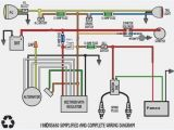110cc Chinese atv Wiring Diagram 110cc atv Wiring Diagram Wiring Diagram