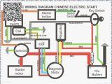 110cc Chinese atv Wiring Diagram atv 110 Wiring Diagram Wiring Diagram Centre