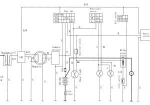 110cc Go Kart Wiring Diagram 110cc Go Kart Motor Stator Wiring Diagram